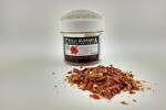 Crushed dried chilli flakes Carolina Reaper  20g